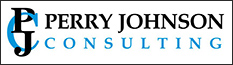 PERRY JHONSON CONSULTING